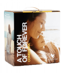 Zestaw Touch of Forever Bestsellers | Combo Pack