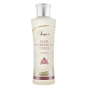 Sonya™ Aloe Refreshing Toner